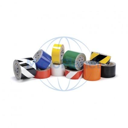 TOUGHSTRIPE® cinta adhesiva para señalización de suelos.