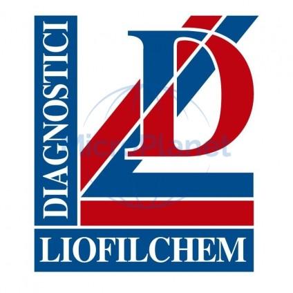 LISTERIA  SYSTEM 18 R REAGENT, reactivos para panel Listeria System 18R c/100-200 test