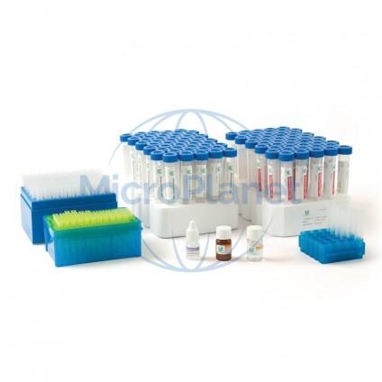 QG21-I-50C,  INDUSTRIAL ATP2G REFIL LUMINULTRA kit, c/50 test