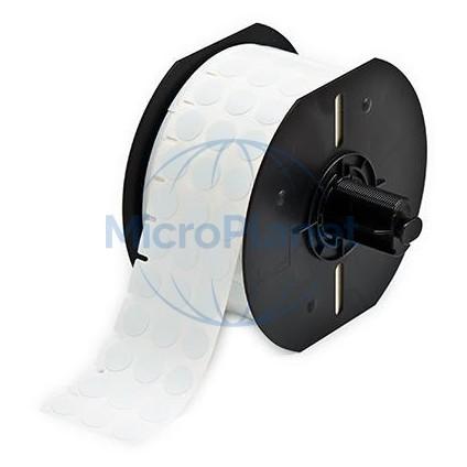 B33-602-499 ETIQUETA BRADY nylon. c/3.000 unid.