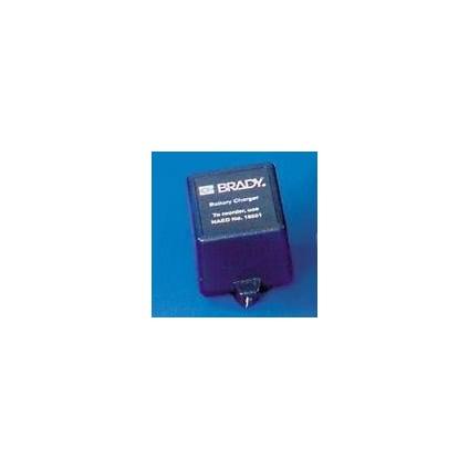 CARGADOR DE BATERIA 220v Mod. TLS2200-BCEUR Europa, para Impresora TLS2200