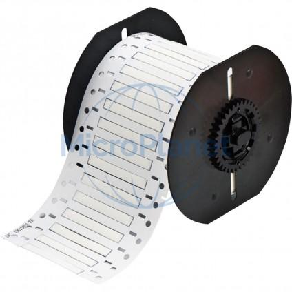 B33D-125-2-342 BRADY PERMASLEEVE termocontráctil, c/1.000 ud.