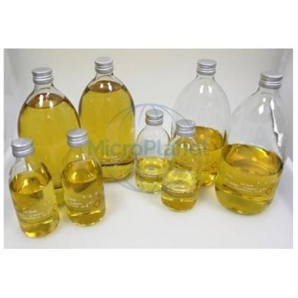 TAT BROTH, c/ 6 botellas x 90 ml