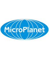 MicroPlanet Shop